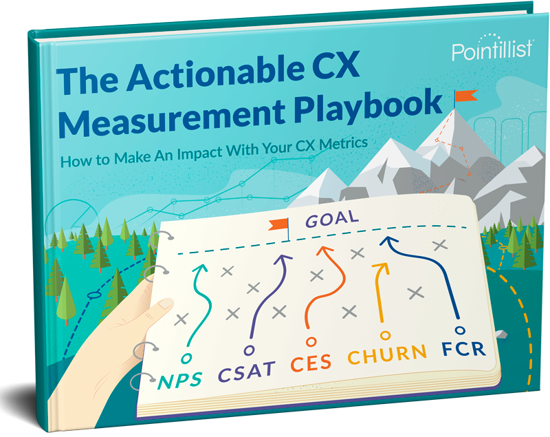 Actionable-CX-Playbook-eBook-Cover-3D-FINAL-800x635.png