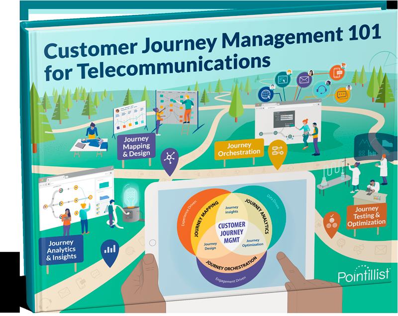CJM101-Telecom-eBook-Cover-3D-800x635.png