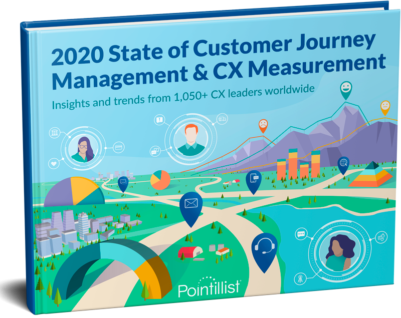 CJXM20-Customer-Journey-CX-Measurement-Report-Cover-3D-800-635.png