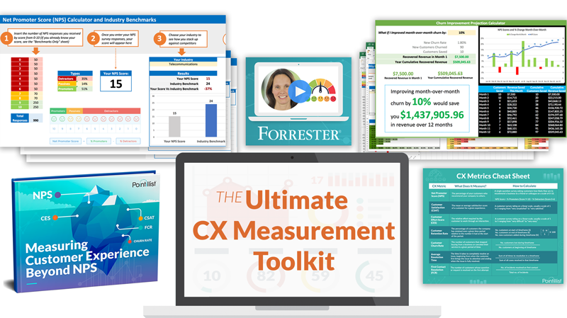 CX-Measurement-Toolkit-LP-Image-v2B2-800x449.png