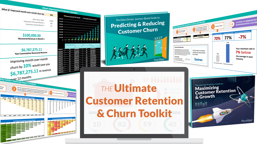 Churn-Retention-Toolkit-LP-Image-v2C.png