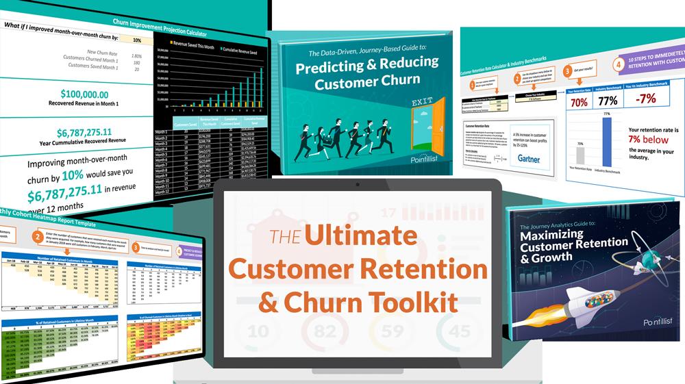 Churn-Retention-Toolkit-LP-Image-v2C.png