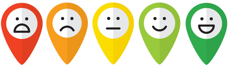 Customer-Experience-Journey-Map-Pins-Row.png