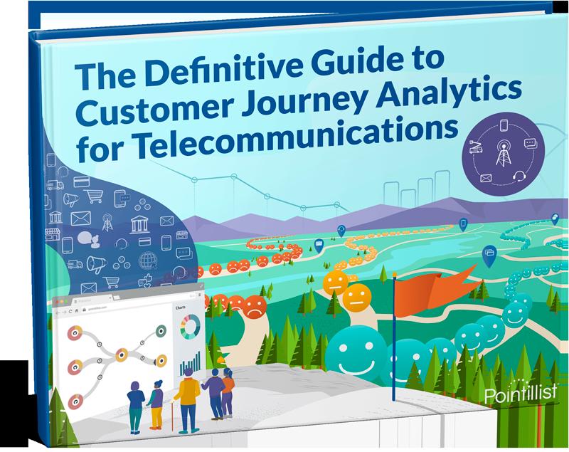 Definitive-Guide-CJA-Telecom-eBook-Cover-3D-800x635.png
