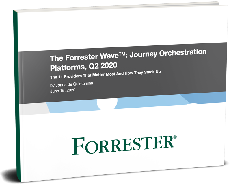 Forrester-Wave-Report-Cover-3D-2020-v1-800x636.png