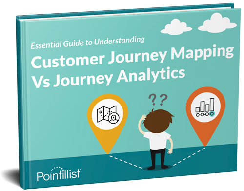 Mapping-Analytics-eBook-Cover-500.png