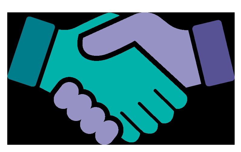 Partnership-Purple-Green.png