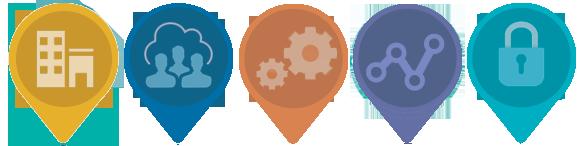 Ready-Adopt-CJA-Webinar-Map-Pins.png