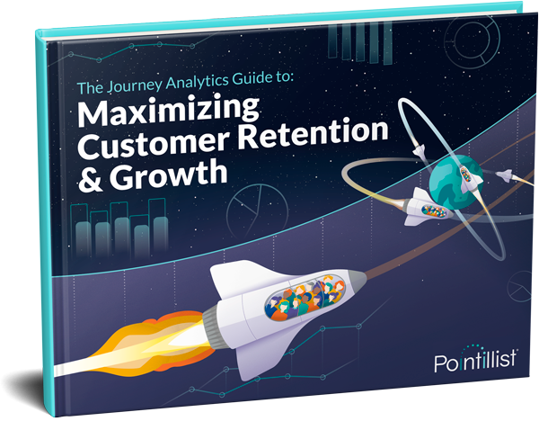 Retention-Growth-eBook-Cover-3D-V2-600-468.png