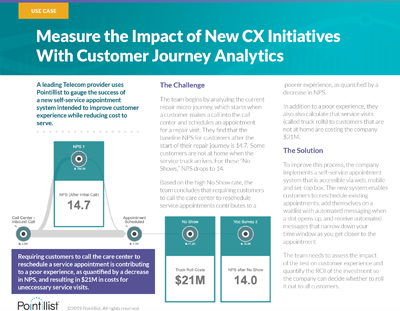 Use-Case-CX-Telecom-Measure-Impact-Initiatives-Resources-Image.png