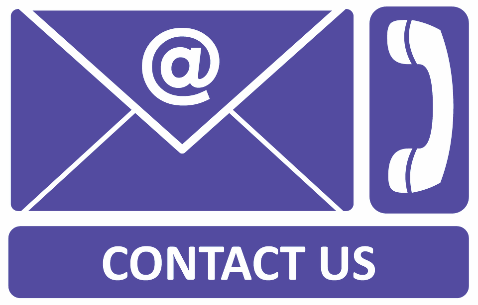 contact-us-purple-email-phone-icon.png