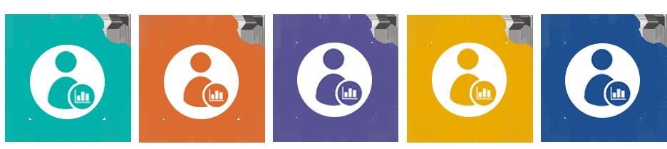 customer-data-tech-webinar-icons-2.png